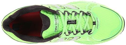 18 Heures Nike Libre 5 0 V4ink