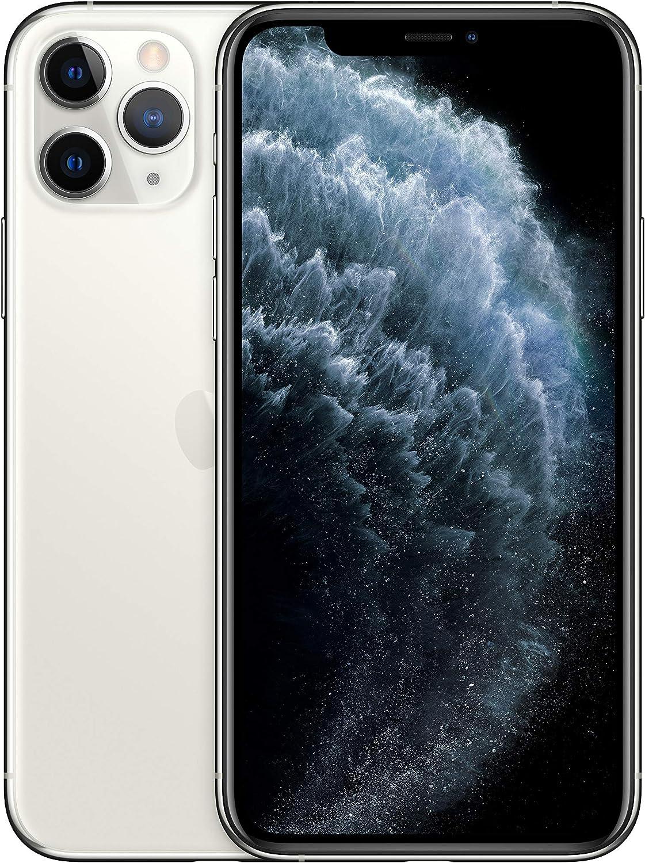 offerta iphone 11 pro