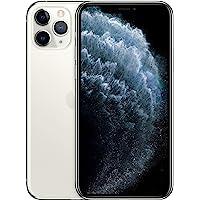 Apple iPhone 11 Pro (64GB) - Zilver