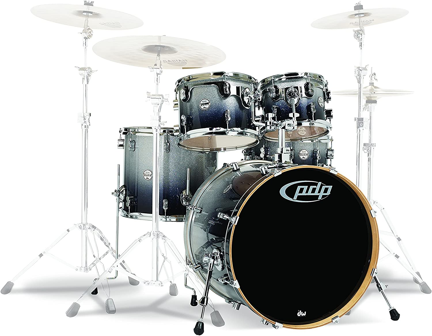Best Drum Set Under $1000