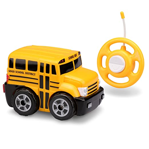 Best Kid Galaxy Toys For 4 Year Old Boy Reviews  Top Rated