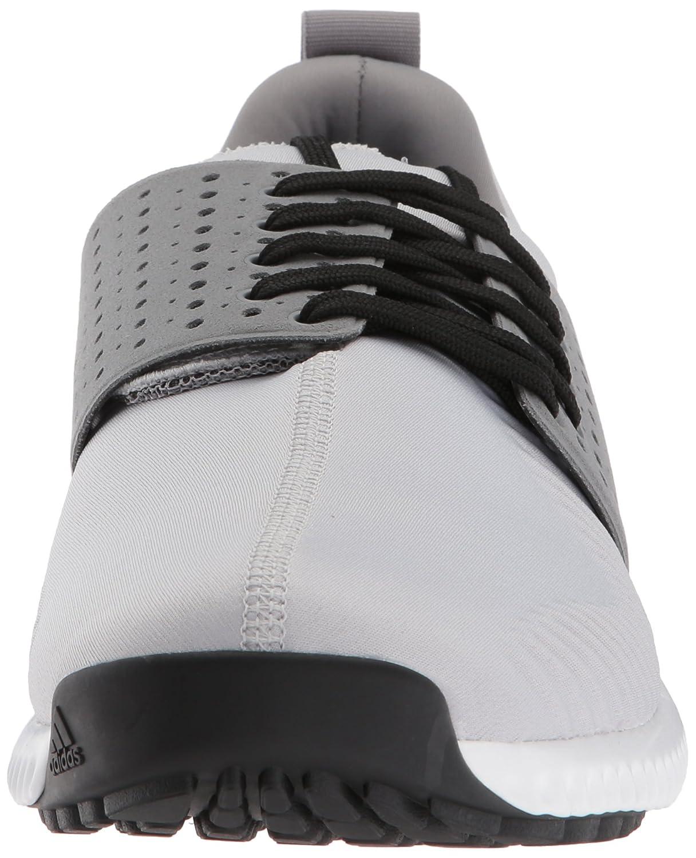 Zapatillas de golf adidas Adicross para hombre fd5e57e5d1b54