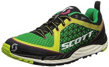 30c2cfce3c04b Amazon.com: Scott Womens Kinabalu Running Athletic Shoes: Shoes