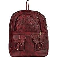 Bongzshion Shoulder Backpack for Women