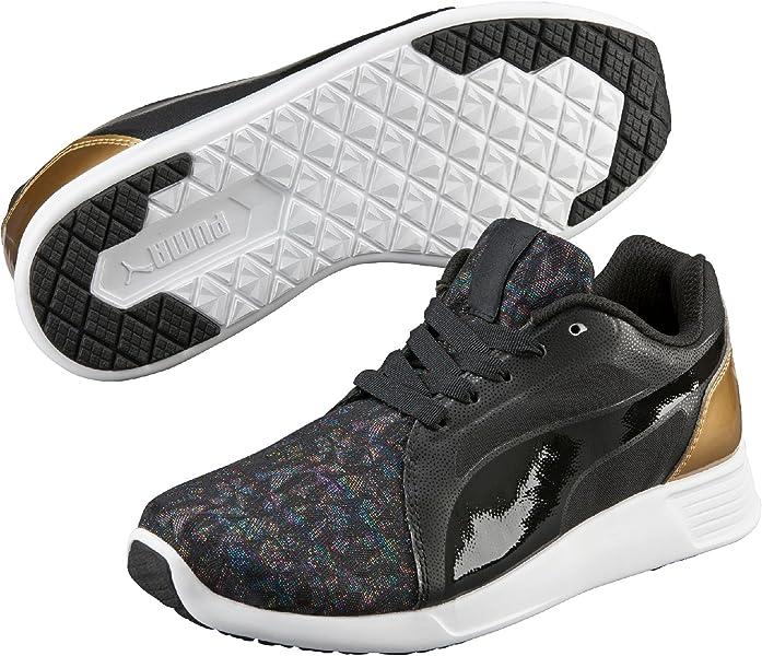 And Puma Gleam Teenagers Children St Trainer JrSneaker Evo kXZPiTOu