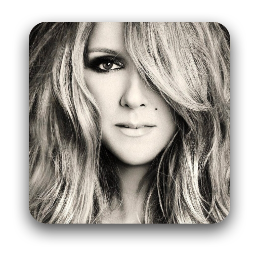 Celine Dion Lyrics (Celine Dion Lyrics)