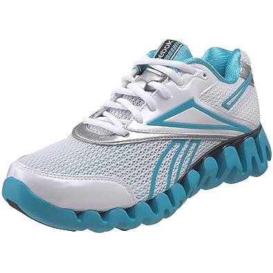 4e3e1c23614b92 Reebok Women s Zigfuel Running Shoe