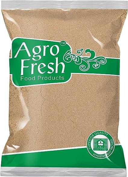 Agro FreshJeera Powder, 50g