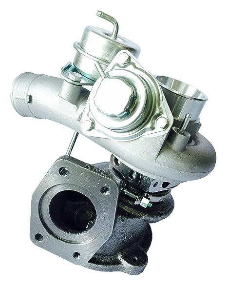 td04 – 14T 49377 – 06213 Turbocompresor Turbo para Volvo b5254t2 XC70