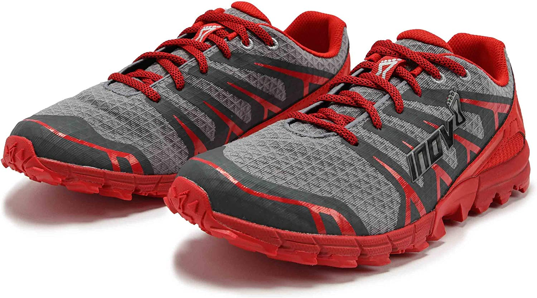 Inov-8 Men's Lightweight Trail Running