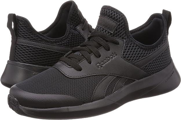Reebok Royal EC Ride 2, Chaussures de Fitness Mixte Adulte