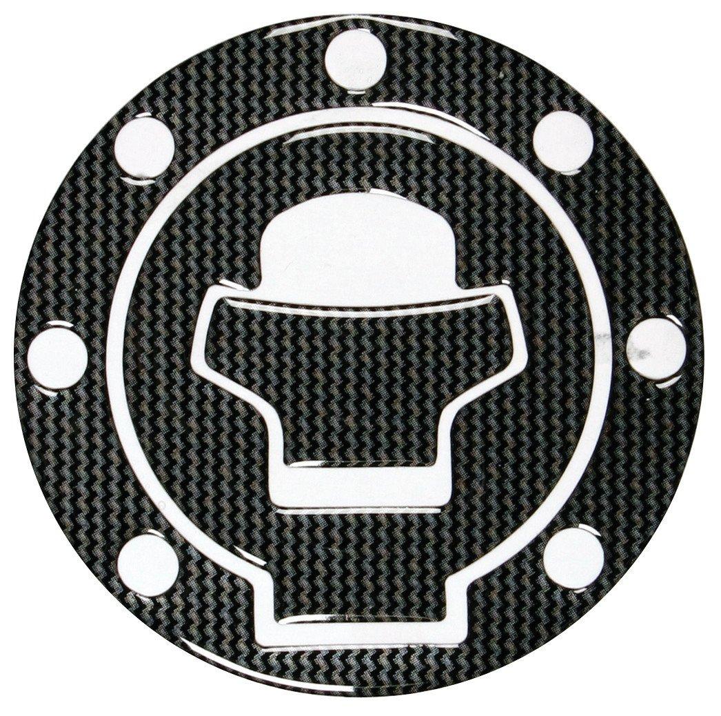 Lampa 90009 Copri Tappo Carburante