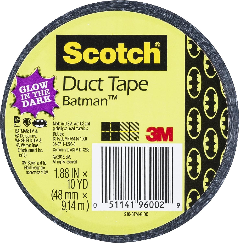 1.88x10YD Batman Tape