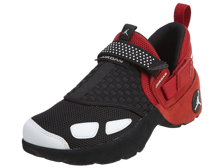 Trunner LX OG Basketball Shoe Black