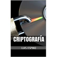 Books By Luis Espino