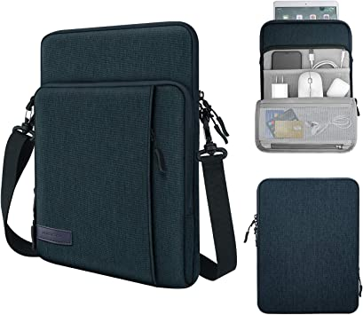 for MacBook Device Sleeve Laptop case Laptop Bag Tears of Art Laptop Sleeve