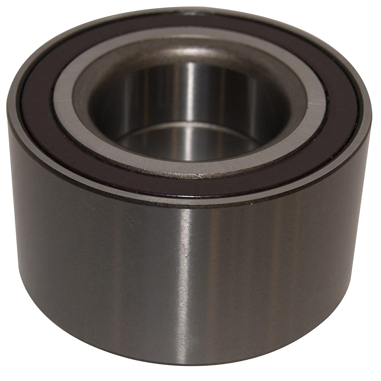GMB 735-0013 Hub and Wheel Bearing