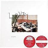 【外付け特典あり】 LOVE (完全生産限定盤)(CD+豪華大判フォトブック)(オリジナルA4クリアファイル Type-B 付)