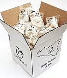 Paste di mandorla siciliane in box, CONFEZIONE RISPARMIO kg.1. RAREZZE: prodotti tipici siciliani, cannoli, pasta di mandorle, cassate, da pasticceria artigianale siciliana.