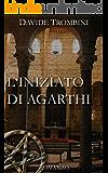 L'Iniziato di Agarthi
