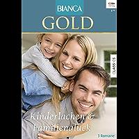 Bianca Gold Band 49
