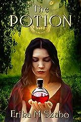 The Potion Kindle Edition