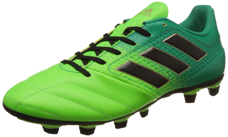 Adidas Herren Ace 17.4 Fxg Bb1051 für Fußballtrainingsschuhe