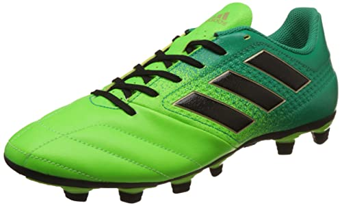 best service 65990 ee945 Amazon.com | adidas - Ace 174 FxG - BB1051 | Soccer
