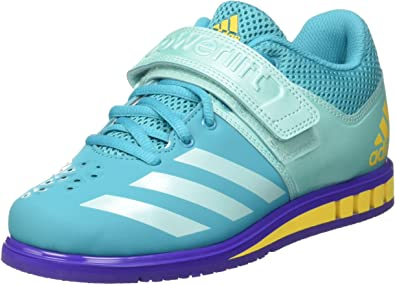 adidas powerlift femme chaussures