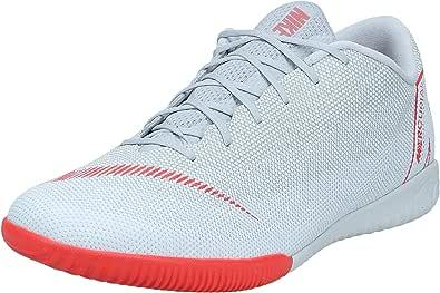 Nike Men's Mercurial Vapor XII Pro Fg Footbal Shoes