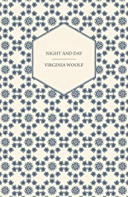 Night and Day (English Edition)