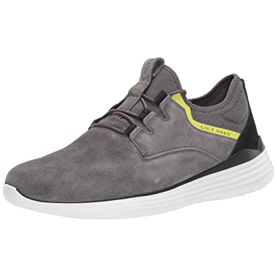 Cole Haan Men's Grandsport Sneaker | Shoes