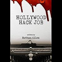 Hollywood Hack Job (English Edition)