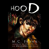 Hood: an Outlaws novella (English Edition)