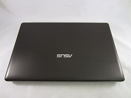ASUS R700VJ NOTEBOOK DRIVER DOWNLOAD FREE