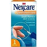 Nexcare Skin Crack Care, 7 ml
