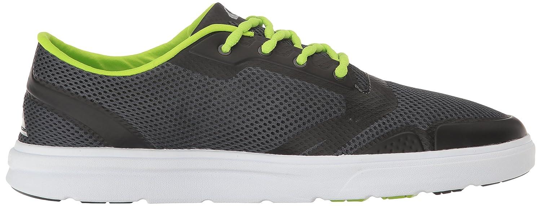 messieurs - d'amphibiens dames et hommes d'amphibiens - sport quikArgent  chaussure conception novatrice, une boutique e n ligne produit de haute qualité gw14336 c2dcce