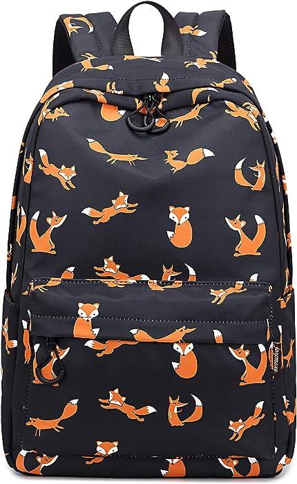 Top 7 Soft Laptop Backpack Women