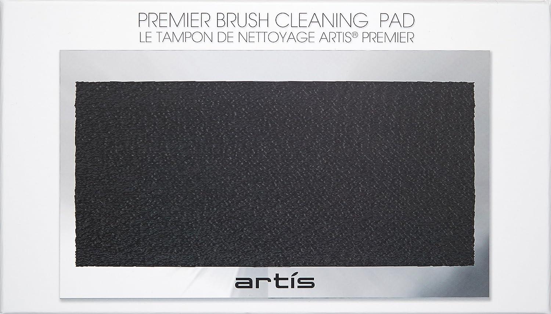 Premier Version Artis Brush Cleaning Pad