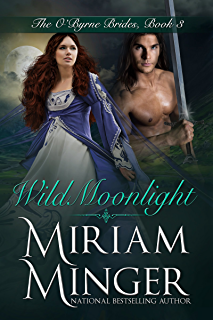 Twin passions captive brides collection book 1 ebook miriam wild moonlight the obyrne brides book fandeluxe Gallery