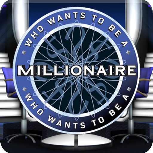 You are Millionaire