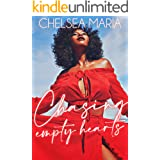Chasing Empty Hearts (The Kalmin Brothers Book 2)