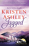Jagged (Colorado Mountain Series Book 5)