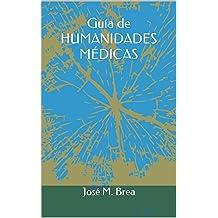 About José Manuel Brea