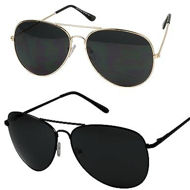 basik eyewear oversized pilot aviator xl wide frame extra large sunglasses 150mm 2 - Wide Frame Glasses