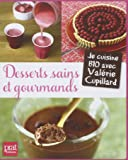 Mes assiettes v g tariennes quilibr es sans - Cuisinez gourmand sans gluten sans lait sans oeufs pdf ...