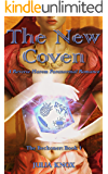 The New Coven: A Reverse Harem Paranormal Romance (The Beckoner Book 1)