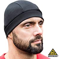 4c333260cba5c Amazon.co.uk Best Sellers: The most popular items in Men's Cycling Caps