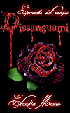 Dissanguami (Cronache del sangue Vol. 2)