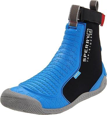 Men's Seahicker Gripx3 Boat Shoe
